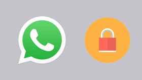 Las conversaciones de WhatsApp por fin son seguras al 100%