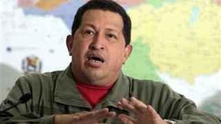 Hugo Chávez pagó 7 millones a Iglesias, Errejón y Monedero
