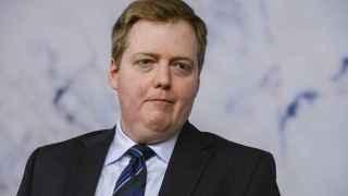 El premier de Islandia ha dimitido por los papeles de Panamá.