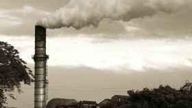 contaminación-atmosfera