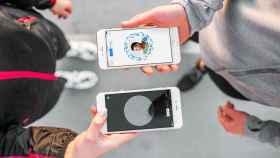 Facebook Messenger recibe códigos, nombres de usuario y enlaces personalizados