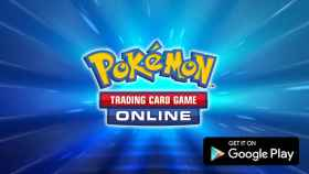 Pokémon Trading Card Game, disponible para tablets Android