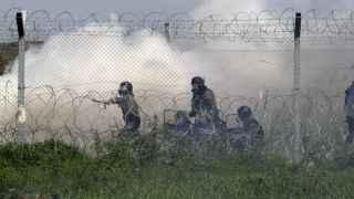 refugiados-macedonia