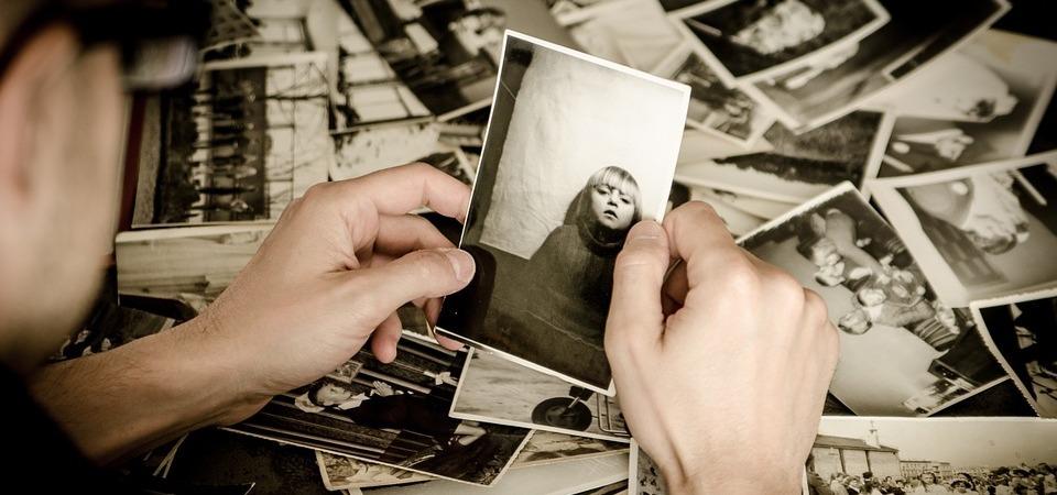 foto-recuerdo