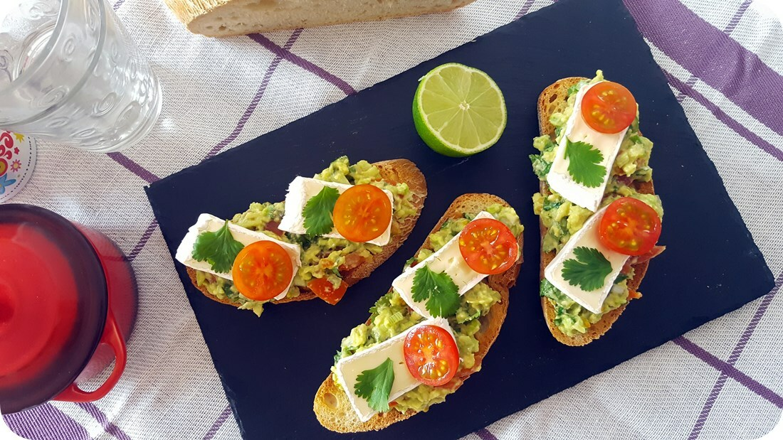 tosta-guacamole-01