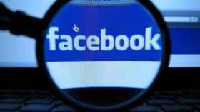 Problemas en el paraíso: Cada vez publicamos menos en Facebook