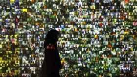 Qué es el Big Data y por qué lo abarca todo