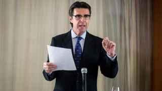 Soria comparece por su presunta implicación con los papeles de Panamá.