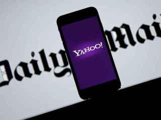 Arranca la cuenta atrás de la subasta de Yahoo.