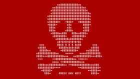 petya ransomware 2