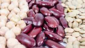 legumbres-secas