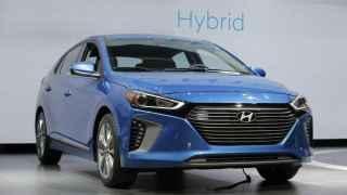 Revés en los tribunales para Hyundai.