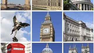 Mini guía para conocer Londres