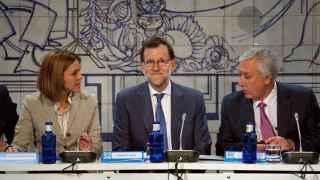 El PP ve inevitable la dimisión de Soria: Habrá noticias en las próximas horas