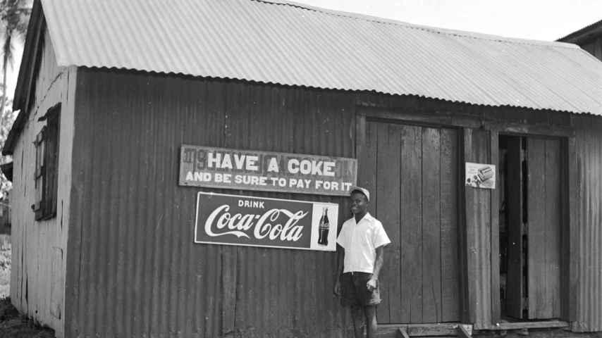 ¿Coca-Cola para mejorar el tratamiento del cáncer?
