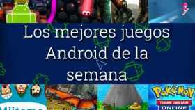 Limbos, juegos clásicos y prisiones: los mejores juegos Android de la semana