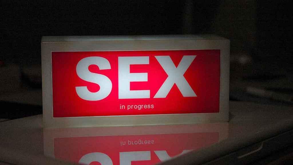 sexinprogresss