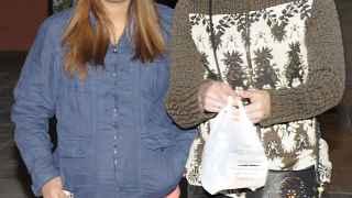 Los 15.000 euros que han llevado a la niñera de Chabelita a Supervivientes