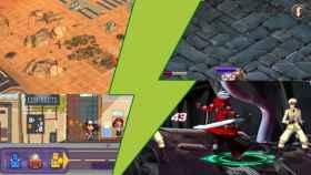 10 juegos espectaculares que todavía no están disponibles en Google Play