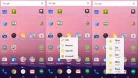 3D Touch en Android, ¿en qué consisten los últimos rumores sobre Android N?