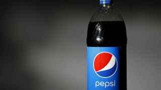 Europa y América Latina dañan los ingresos de Pepsico en el inicio del año