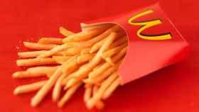 patatas-mcdonalds
