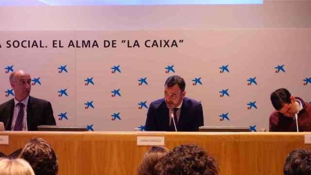 Juanjo González, ex director de marketing en España de Electronic Arts y Microsoft (videojuegos), y actual director de Helping Marketing Social.