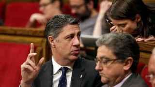 En qué se equivoca el PP catalán sobre el cambio climático