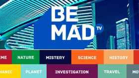 be-mad-tv-programacion