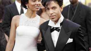 De las mujeres de Prince a las dudas sobre su orientación sexual