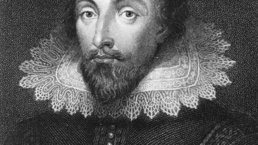 La marca Shakespeare vende