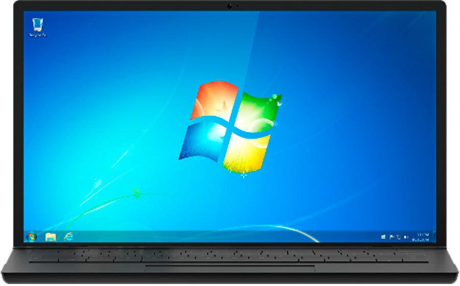 windows-7-portátil