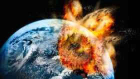 asteroide-tierra-portada