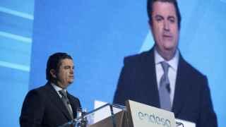 Prado (Endesa) reclama un Gobierno estable y capaz para despejar la parálisis política