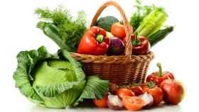 ser_vegetariano_imposible