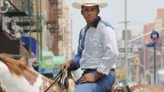 Los cowboys que Marlboro no quiere en sus anuncios