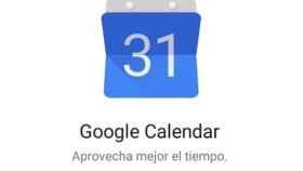 Google Calendar decidirá por ti la mejor hora para quedar