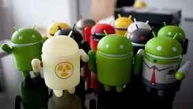 12 tipos de fanboys Android (y que tú puedes ser)