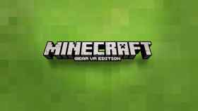 Descarga Minecraft en realidad virtual para Gear VR y Oculus