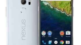 HTC fabricará los dos próximos Nexus, según Evleaks