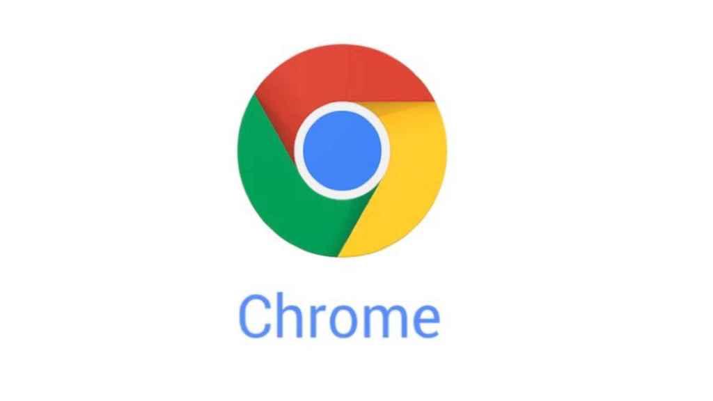 Google-Chrome-0.jpeg