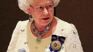 Desvelan el lugar donde escondieron de los nazis las joyas de la corona británica