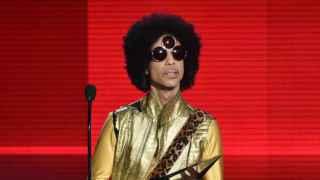 Todas las muertes de Prince