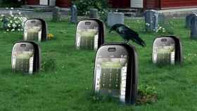 Españoles, ¿los móviles han muerto?