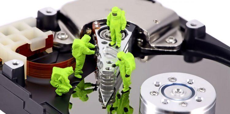 disco-duro-recuperar-datos-750x371