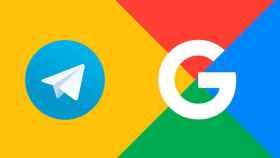 ¿Es Telegram lo que Google necesita para plantar cara a WhatsApp?