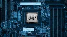 Intel da un paso atrás en el mercado de los móviles