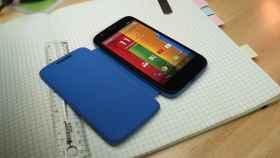 Los móviles que marcaron el 2013, ¿tuviste alguno de ellos?