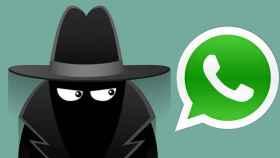 WhatsApp sufre un nuevo ataque legal