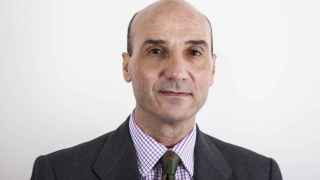 El director del Centro de Lucha Antiterrorista de Europol, Manuel Navarrete, dice que los yihadistas buscan causar el mayor número de víctimas
